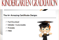 kindergarten graduation certificate template free download, kindergarten graduation certificate editable, kindergarten graduation certificate free, kindergarten quarantine graduation certificate, kindergarten graduation certificates to print
