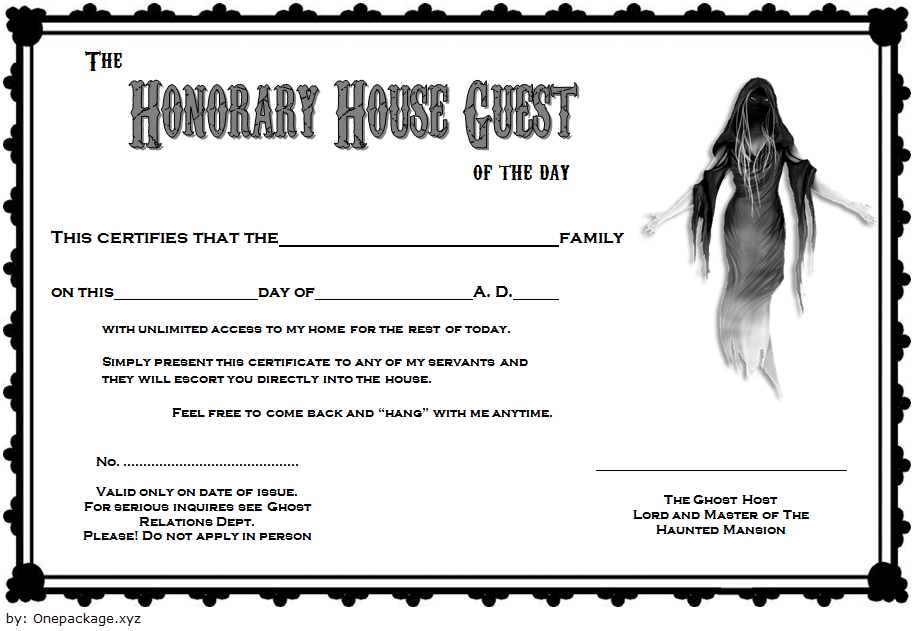 death certificate template, death certificate haunted mansion, california death certificate template, mexican certificate template, haunted mansion death certificate 2019, blank death certificate template, baby death certificate template, haunted mansion death certificate pdf