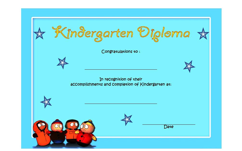 kindergarten completion certificate printable, free printable kindergarten completion certificate, kindergarten diploma certificate free download, free printable kindergarten diploma certificate, kindergarten diploma certificate templates, kindergarten diploma certificate microsoft word