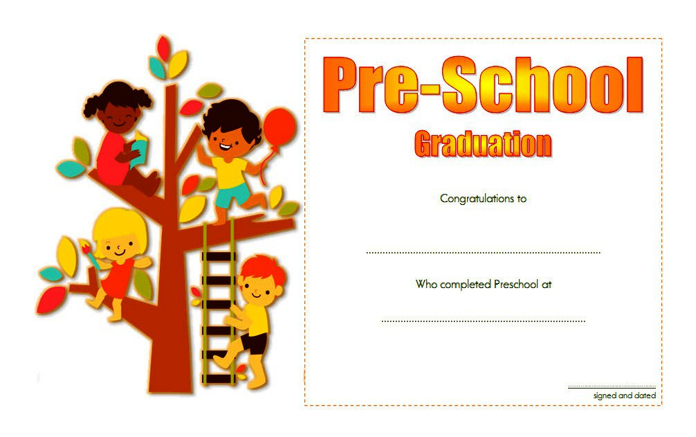 preschool graduation certificate printable, template for preschool graduation certificate, preschool graduation certificate editable free, preschool graduation certificates to print, free printable preschool graduation certificate template, preschool certificate template free, preschool certificate templates for graduation