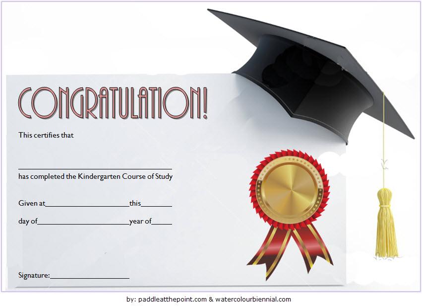 kindergarten graduation certificate template free download, kindergarten graduation certificate editable, kindergarten graduation certificate free, kindergarten quarantine graduation certificate, kindergarten graduation certificates to print