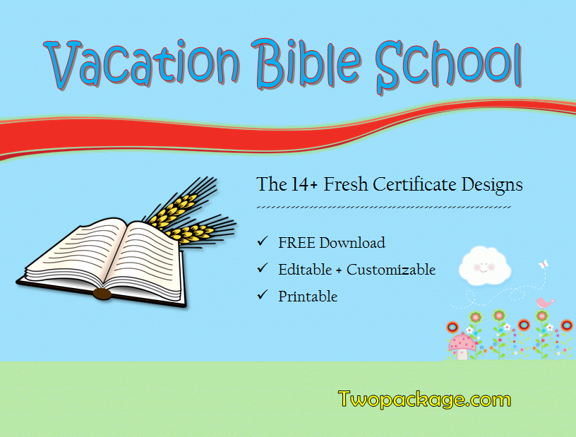 vacation bible school certificate, vbs certificate of completion, free printable vbs certificate template, vbs attendance certificate, vacation bible school certificate of completion, lifeway vbs certificate template, vbs volunteer certificate, vbs graduation certificate