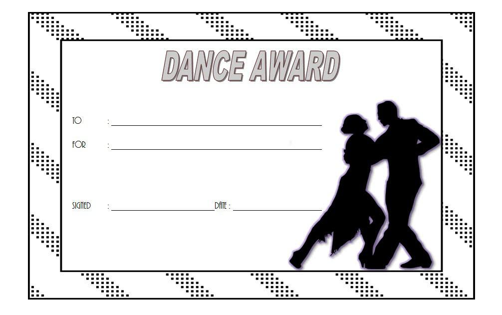 dance award certificate template free, dance competition winner certificate, hip hop dance certificate template, hip hop certificate, dance certificate templates for word, dance competition certificate, street dance certificate template