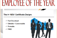 employee of the year certificate free, employee of the year certificate with picture, employee of the year certificate online, employee of the year certificate word template, employee of the year award certificate, employee of the year certificate format, employee of the year certificate template free, employee appreciation certificate, employee award certificate ideas