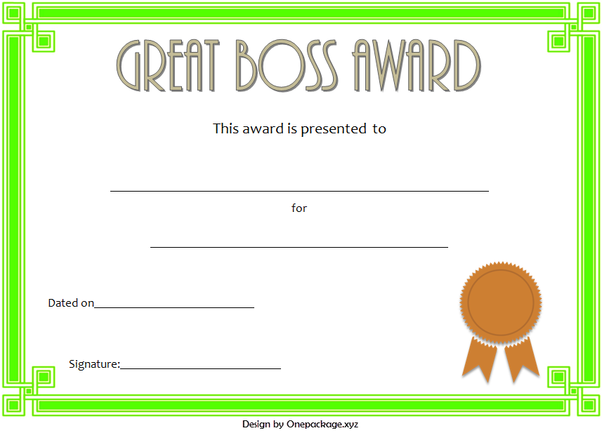 world's best boss certificate template, national boss's day certificate, boss's day certificate, best boss certificate templates, funny boss's day certificate, best boss award certificate, best boss ever certificate