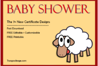 baby shower winner certificate template, baby shower certificate free printable, baby shower winner certificate free printable, baby shower game certificate, baby shower certificates, baby shower game winner certificate