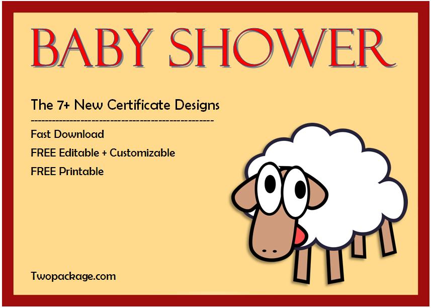 baby shower winner certificate template, baby shower certificate free printable, baby shower winner certificate free printable, baby shower game certificate, baby shower certificates, baby shower game winner certificate