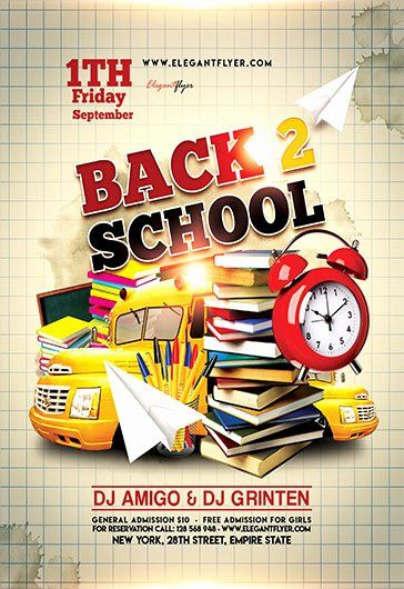 back to school drive flyer template, back to school supply drive flyer template free, back to school flyer template word, back to school event flyer template, back to school night flyer template free, back to school party flyer template, back to school giveaway flyer template, back to school flyers design