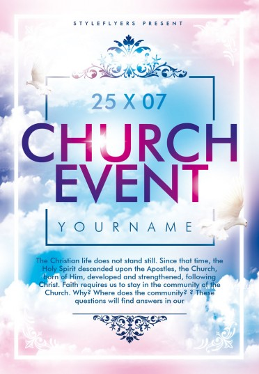 church event flyer template, christmas event flyer template word, event poster template psd, easter event flyer template, event flyer template free word