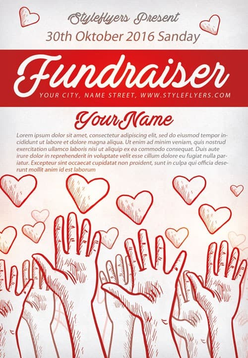 food fundraiser flyer template word free, chick fil a fundraiser flyer template, free spaghetti dinner fundraiser flyer template, bake sale fundraiser flyer template, zaxby's fundraiser flyer template, applebee's flapjack fundraiser flyer template
