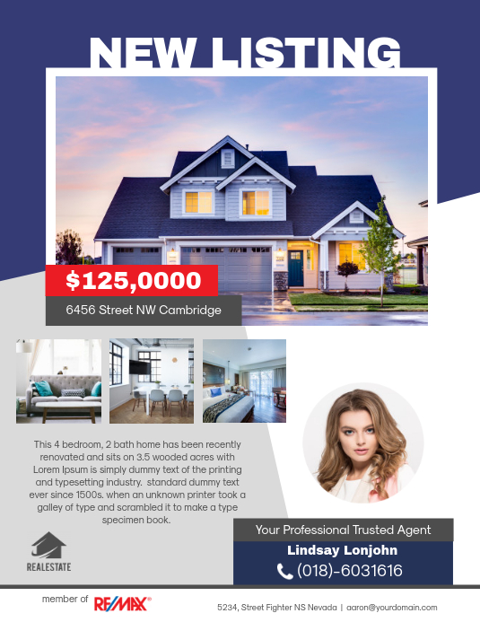 real estate flyer template free word, real estate for sale flyer template, real estate sales flyer template, real estate marketing flyer template free, free microsoft real estate templates, free real estate flyer templates for word, for sale by owner flyer templates free, house for sale flyer template free