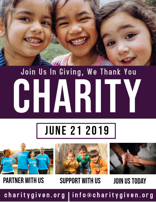 charity event flyer templates free, fundraiser flyer templates free, charity flyer template free, fundraiser flyer template google docs, free church flyer templates microsoft word, flyers for charity