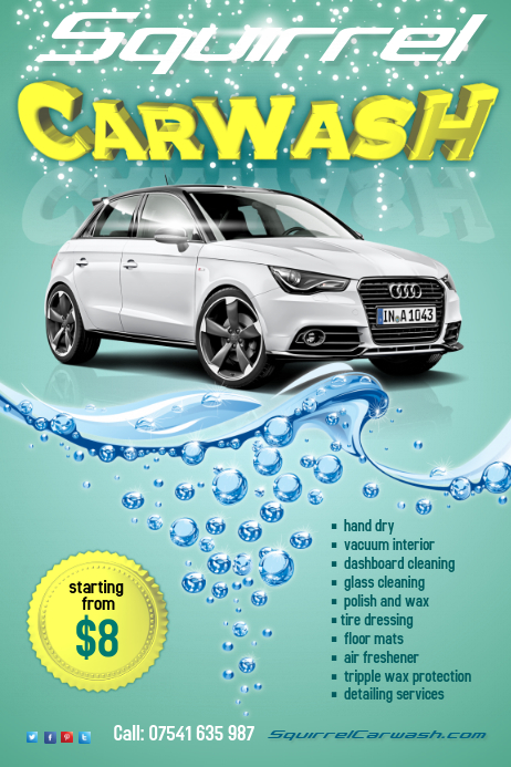 car wash flyer template psd, charity car wash poster template, mobile car wash flyer template, car wash fundraiser flyer template free, car wash flyer template download