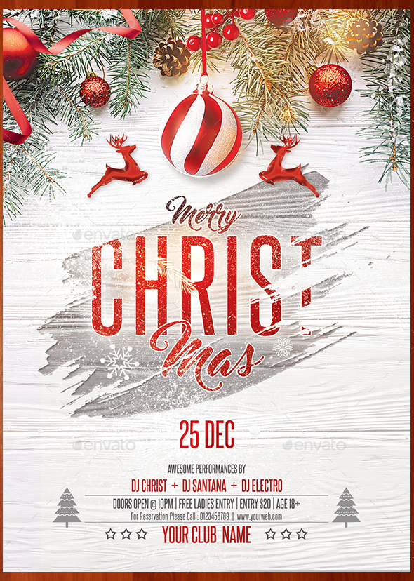 christmas event flyer template word, church event flyer template, event poster template psd, easter event flyer template, event flyer template free word