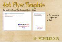 flyer template in word, 4x6 flyer mockup, 4x6 flyer template photoshop, flyer templates free download, 4x6 flyer template free, print 4x6 flyers