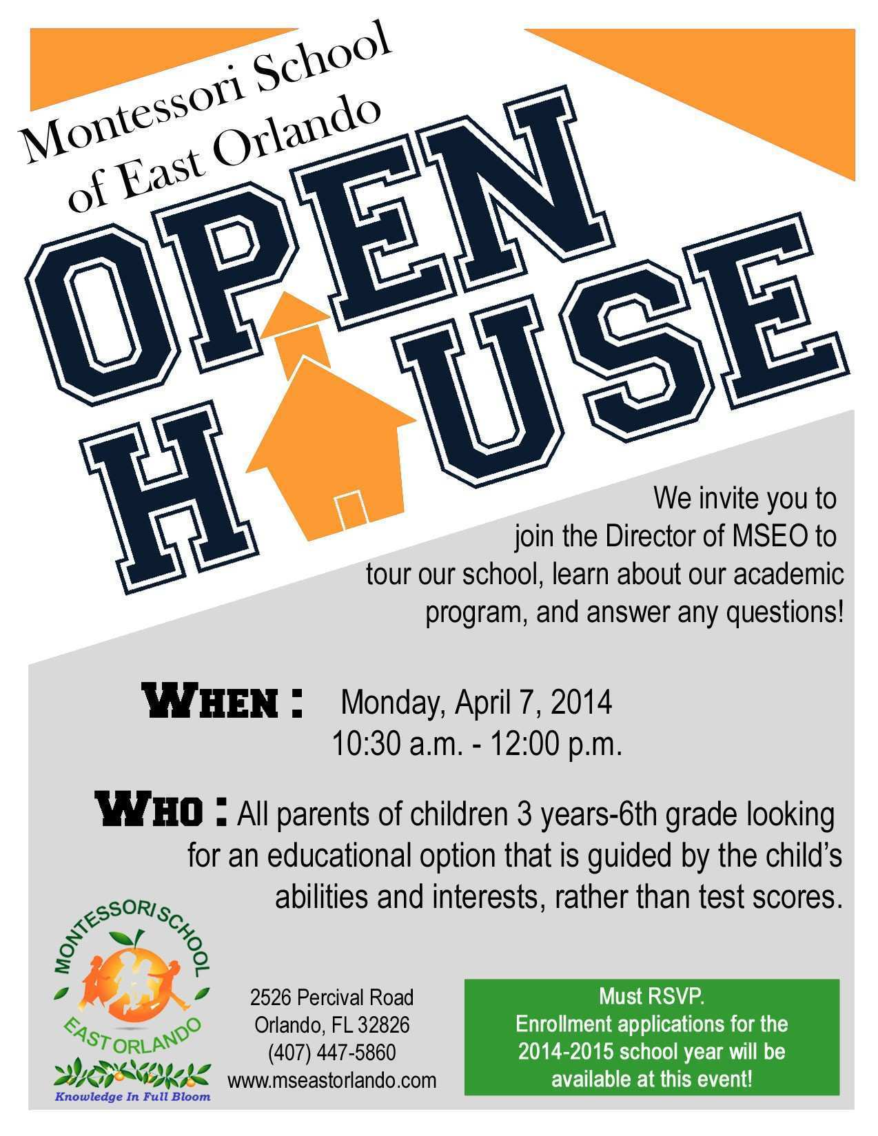 open house flyer free, an example of open house flyer, open house flyers for realtors, open house school flyer template, Scentsy open house flyer, fire department open house flyer, open house flyer for elementary school