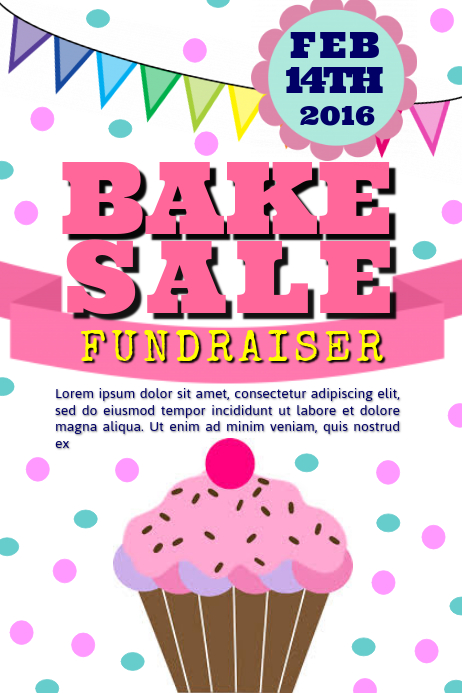 bake sale fundraiser flyer template, food fundraiser flyer template word free, raffle fundraiser flyer template, zaxby's fundraiser flyer template, applebee's flapjack fundraiser flyer template, free fundraising templates printable, free templates for fundraising events, free fundraiser templates for word