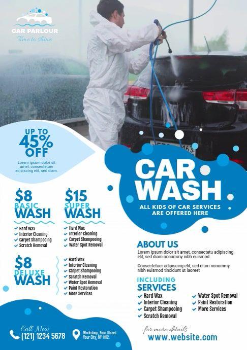 car wash flyer template word, charity car wash poster template, car wash flyer template psd, mobile car wash flyer template, car wash fundraiser flyer template free, car wash flyer template download