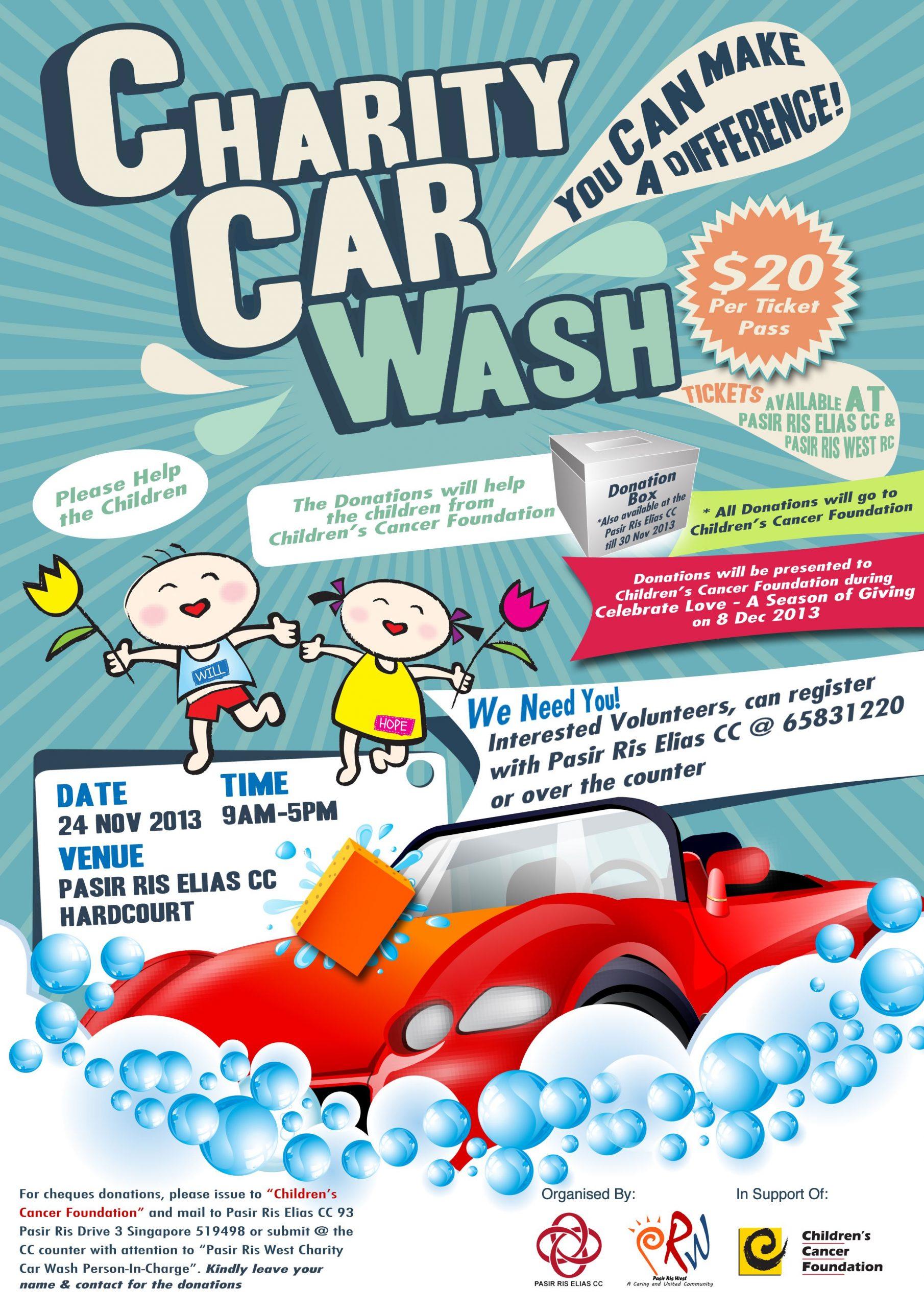charity car wash poster template, car wash fundraiser flyer template free, car wash flyer template word, car wash flyer template psd