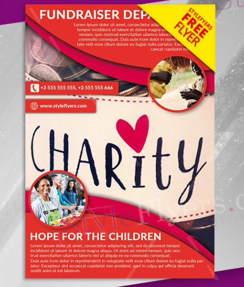 charity flyer template free, charity event flyer templates free, fundraiser flyer templates free, fundraiser flyer template google docs, free church flyer templates microsoft word, flyers for charity