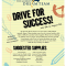 Free Back to School Drive Flyer Template Design (13+ Best Ideas)