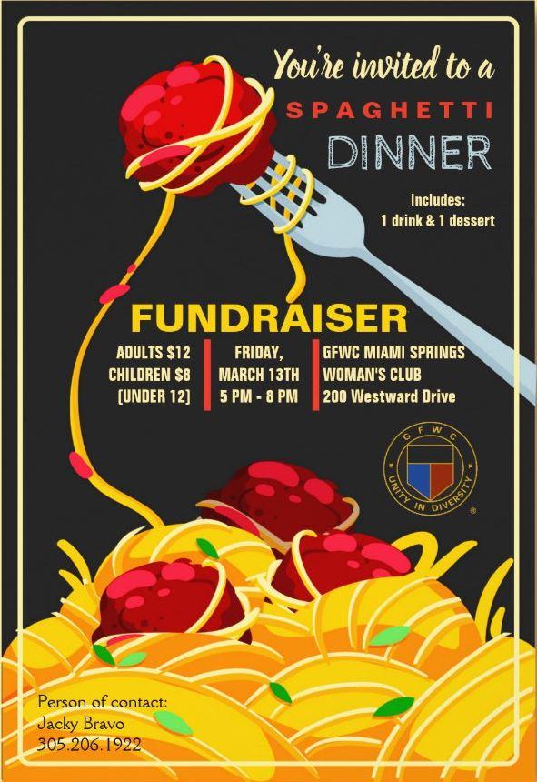 free spaghetti dinner fundraiser flyer template, zaxby's fundraiser flyer template, applebee's flapjack fundraiser flyer template, free fundraising templates printable, free templates for fundraising events, free fundraiser templates for word, raffle fundraiser flyer template
