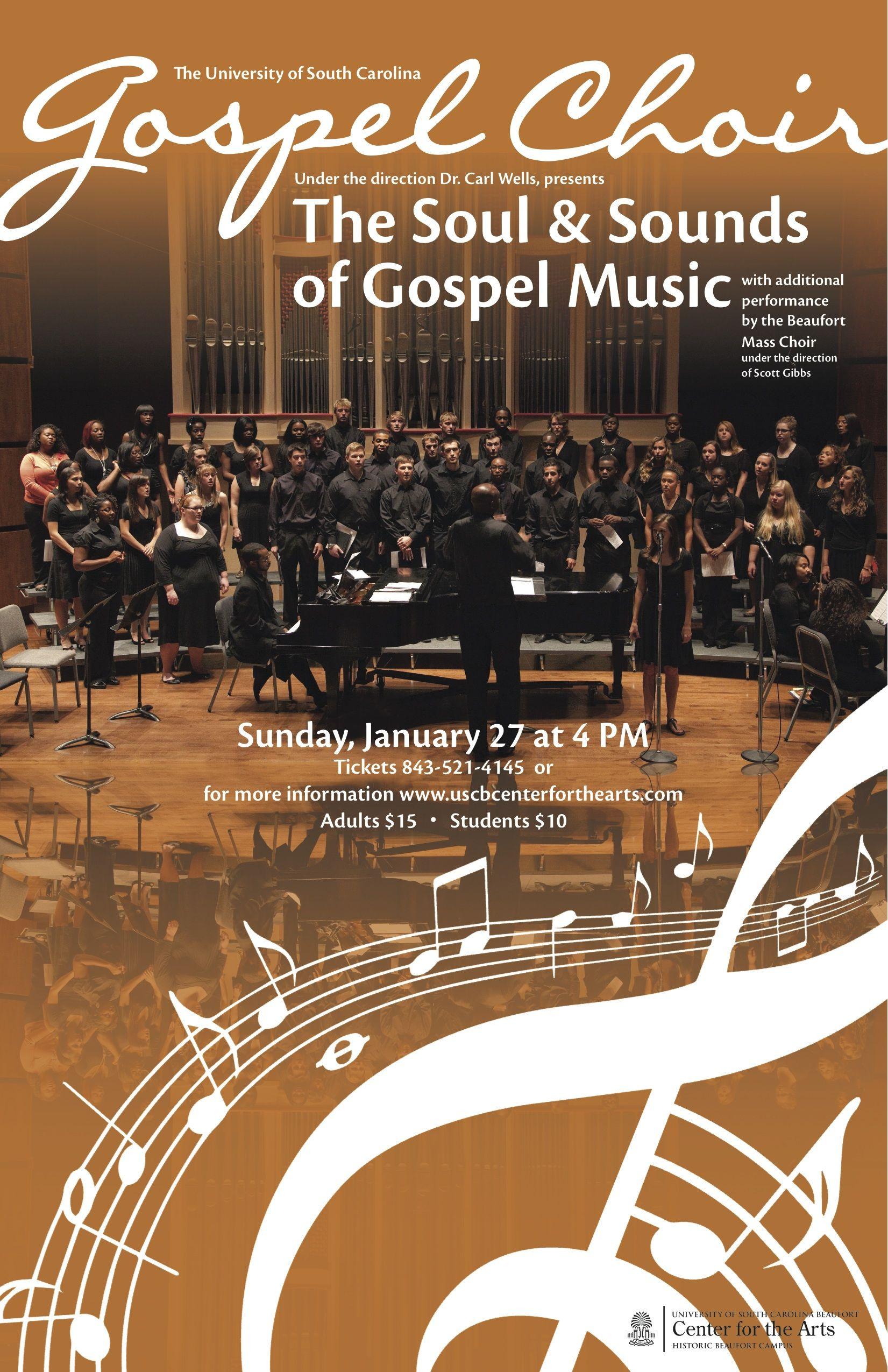 gospel concert flyer template free download, church concert flyer template, choir concert flyer template, music concert flyer template free, free concert flyer templates word