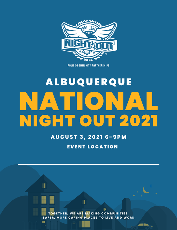 national night out 2021 flyer template, national night out flyer template free, national night out flyer ideas, national night out printable flyers, national night out flyer sample
