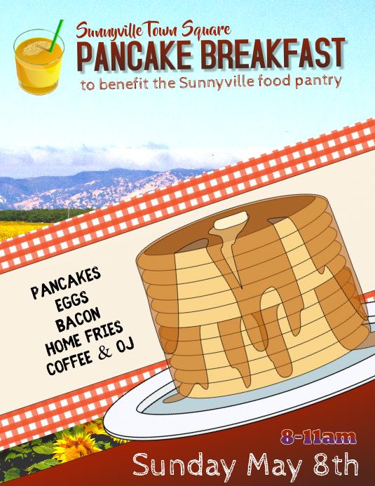 pancake breakfast fundraiser flyer template, charity event flyer templates free, fundraiser flyer templates free, fundraiser flyer template google docs, charity flyer template free