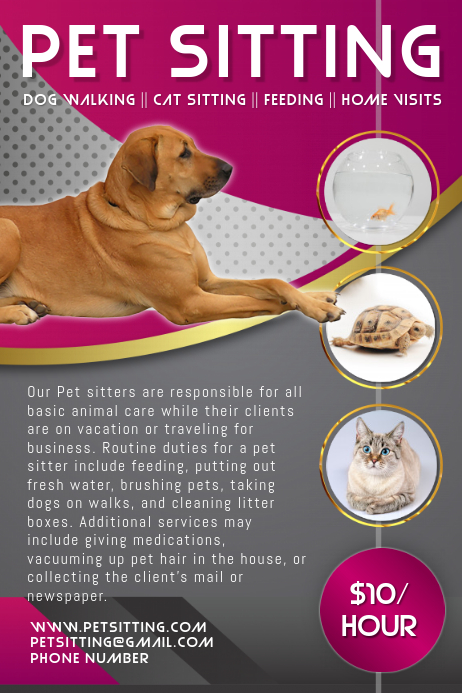 pet sitter flyer template free download, pet sitting flyer template free, dog sitting template free, dog sitting flyer template, pet sitting flyer templates free printable