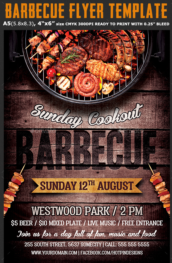 bbq flyer template psd, company bbq flyer template, bbq cook off flyer template free, bbq party flyer template free, free printable cookout flyers, free summer bbq flyer template, bbq fundraiser flyer templates