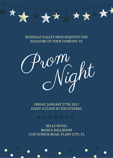 prom flyer template free, prom dress drive flyer template, prom flyer template free PSD, prom flyer templates free printable, adult prom flyer, prom poster template