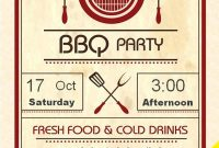 bbq flyer template word, company bbq flyer template, bbq cook off flyer template free, free printable cookout flyers, free summer bbq flyer template, bbq fundraiser flyer templates
