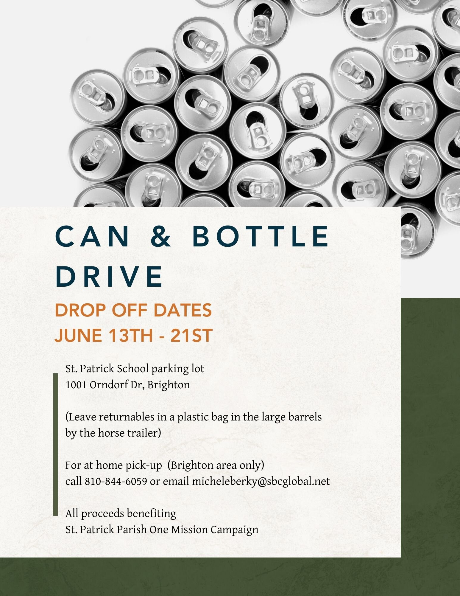 can and bottle drive flyer template, editable food drive flyer template word free, food drive flyer template publisher, food drive flyer template microsoft, free food drive flyer template word