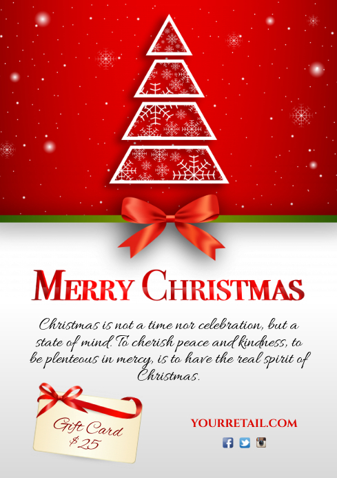 christmas flyer template for word, church christmas flyer template free, christian christmas flyer template free, editable christmas flyer template free word, christmas flyer background template free, microsoft word christmas flyer template, christmas poster template psd, christmas flyer template free printable, free holiday templates for word, free printable christmas flyer