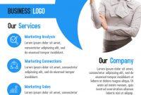 digital marketing flyer template free, social media marketing flyer template, email marketing flyer template, product marketing flyer template, network marketing flyer templates, free marketing flyer templates download