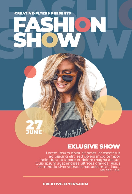 free fashion flyer templates, fashion show flyer template psd, fashion show flyer template free, fashion show poster template free, fashion flyer template free, free fashion show templates, women's event flyer template