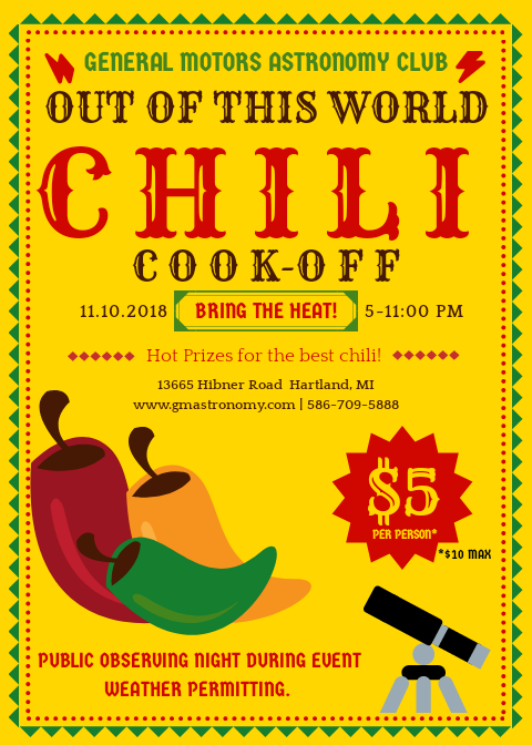free chili cook off flyer template powerpoint, office chili cook off flyer template, chili cook off flyer free printable, chili flyer template pdf, chili cook off flyer ideas, restaurant grand opening flyer templates free