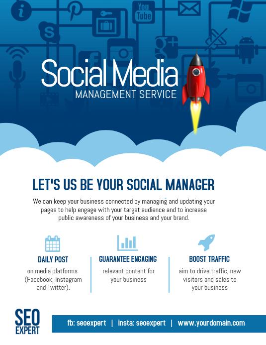 social media marketing flyer template, digital marketing flyer template free, email marketing flyer template, product marketing flyer template, network marketing flyer templates, free marketing flyer templates download