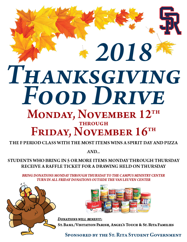 food donation flyer templates, food pantry donation flyer free, food bank donation flyer, thanksgiving flyer template word, free thanksgiving flyer designs, free fundraiser templates for word, donation flyer template word, fundraising poster designs