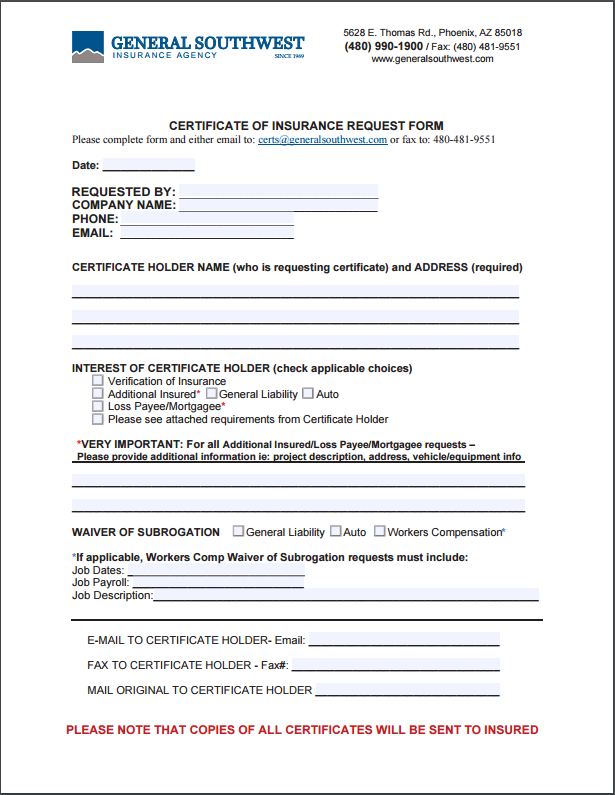certificate of insurance template excel, certificate of insurance acord form 25, certificate of insurance blank form, sample certificate of insurance request form, certificate of insurance request letter template, certificate of liability insurance, business insurance certificate, life insurance certificate, health insurance certificate