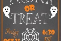 trunk or treat flyer template free, free printable trunk or treat flyer template, halloween trunk or treat flyer template, trunk or treat flyer ideas, free trunk or treat templates, editable trunk or treat flyer, printable trunk or treat flyer, trunk or treat flyer images, church trunk or treat flyers