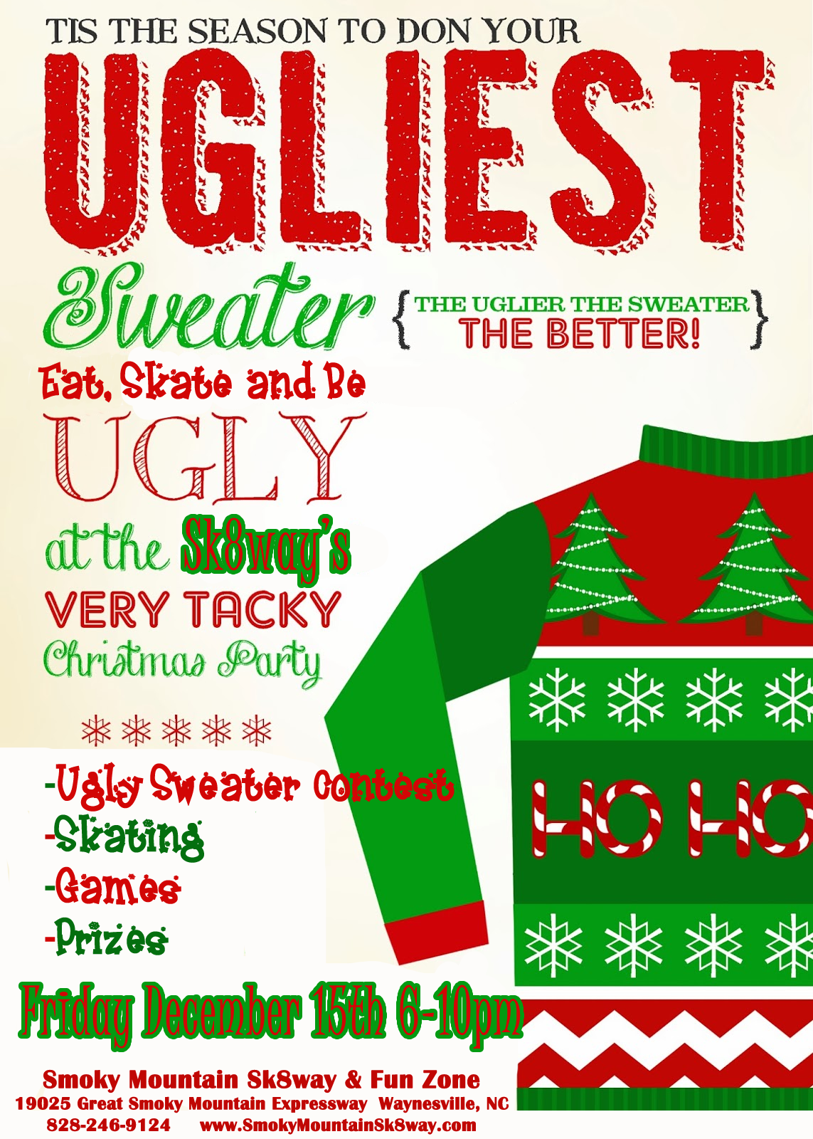 ugly christmas sweater flyer template, ugly christmas sweater contest flyer template free, ugly christmas sweater party flyer template, christmas event flyer template, ugly christmas sweater for men, extremely ugly christmas sweaters