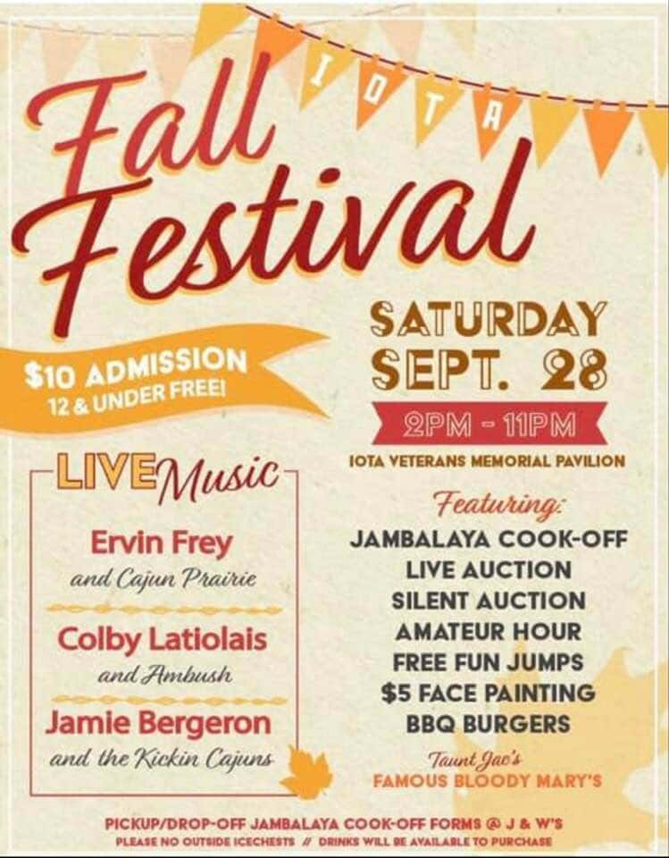 fall festival flyer template word, fall festival flyer template free word, church fall festival flyer templates, festival flyer template free, school fall festival flyer template, free printable harvest festival flyers, fall festival flyers that can be edited, event flyer for fall festival