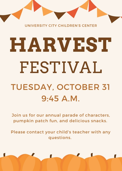 harvest festival flyer template free, church harvest festival flyer template, fall harvest festival flyer template, fall festival flyer template word, festival flyers templates free