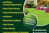 landscaping flyer template, gardening flyer template free, landscape flyer template PSD, free printable landscaping flyers, landscaping flyer pdf, community garden flyer template free, landscape design flyer templates