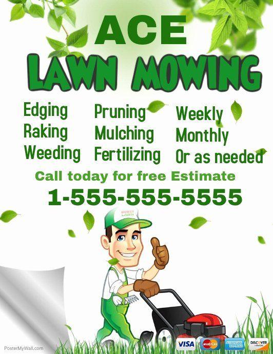 lawn care service flyer template, lawn care flyer template pdf, lawn care flyer template Microsoft, landscape design flyer templates, landscaping flyer templates free download, lawn service flyer idea, landscaping flyer templates