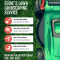 Lawn Care Service Flyer Template Free (The 8+ Best Eye-Catching Designs)