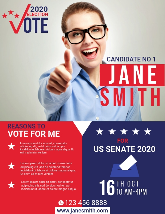 election campaign flyer template, political campaign flyer template, campaign poster template PSD, school election flyer template free, election flyer template microsoft word, election flyer template Philippines, campaign flyers templates free microsoft word