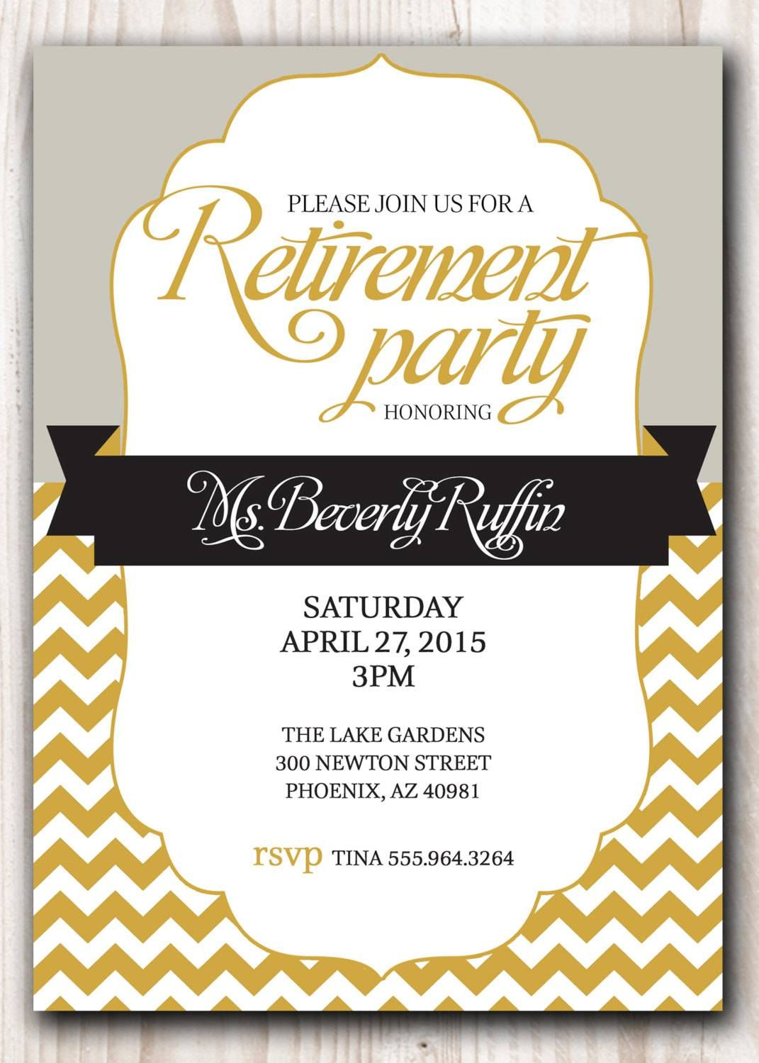 retirement flyer samples free, retirement flyer template free download, retirement party template microsoft word, retirement flyer template word free, editable retirement flyer template free, free printable retirement templates